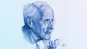 Jungian Psychology For Daily Life