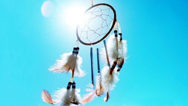 An Indigenous Approach toward Dreams - Jung Platform