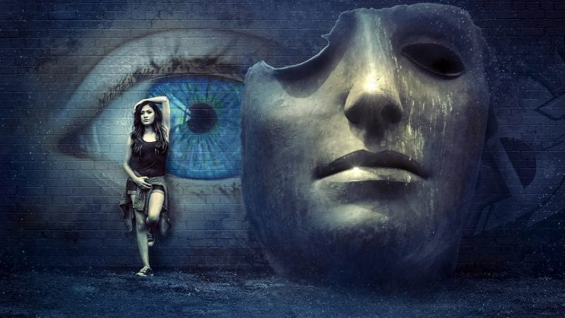Dreams, Complexes and the Self - Jung Platform