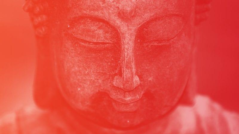 A Introduction to Big Mind as Western Zen - Jung Platform