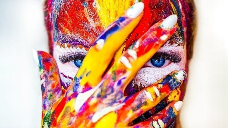 Invite Creative Genius into your life - Jung Platform