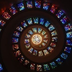 Jung's approach toward Spirituality and Religion - Jung Platform