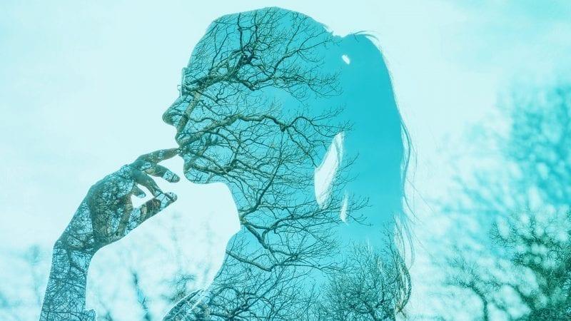 Lucid Dreaming - Jung Platform