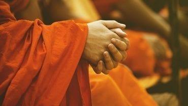 Mythology, health and healing - Jung Platform