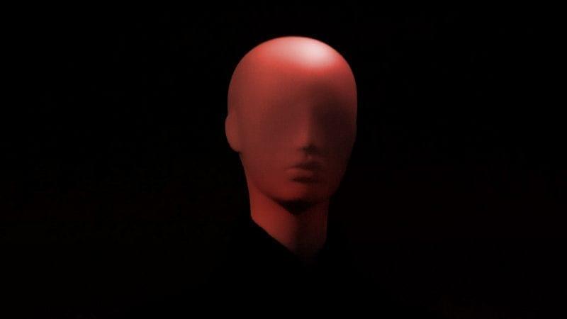 Understanding Psychopaths - Jung Platform