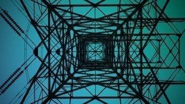 Imaginal Intelligence: An Attempt at Understanding the Genius of Nikola Tesla - Jung Platform