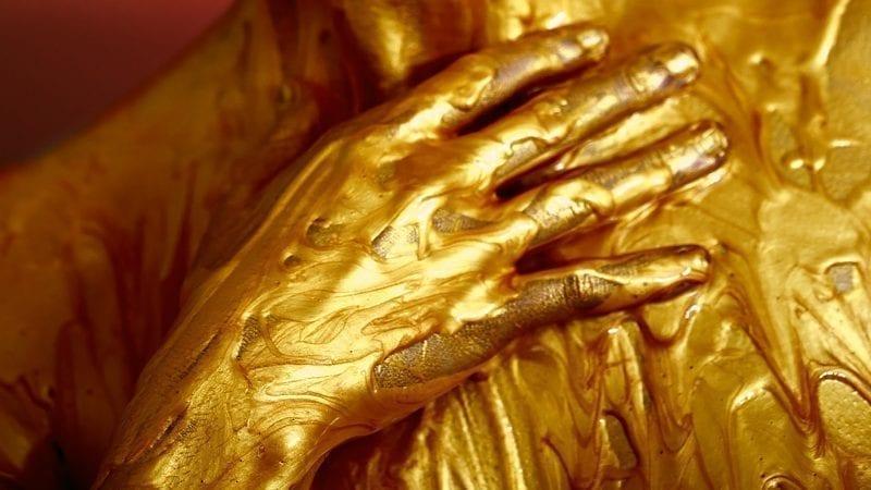 The Psychology of Money - Jung Platform