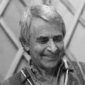David Cumes