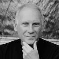 Dennis Merzel