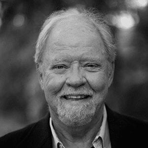 Dennis P. Slattery