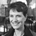 Diane Musho Hamilton