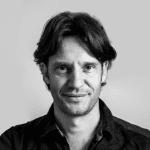 Machiel Klerk