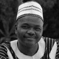 Malidoma Somé