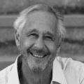 Michael Conforti