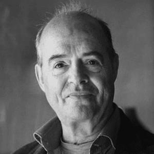 Robert Bosnak