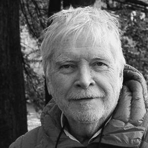 Robert Romanyshyn