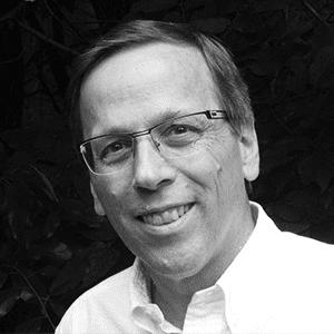Robert Wagonner