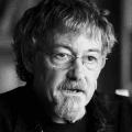 Bob Walter