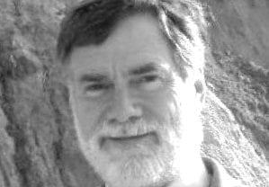John van Eenwyk