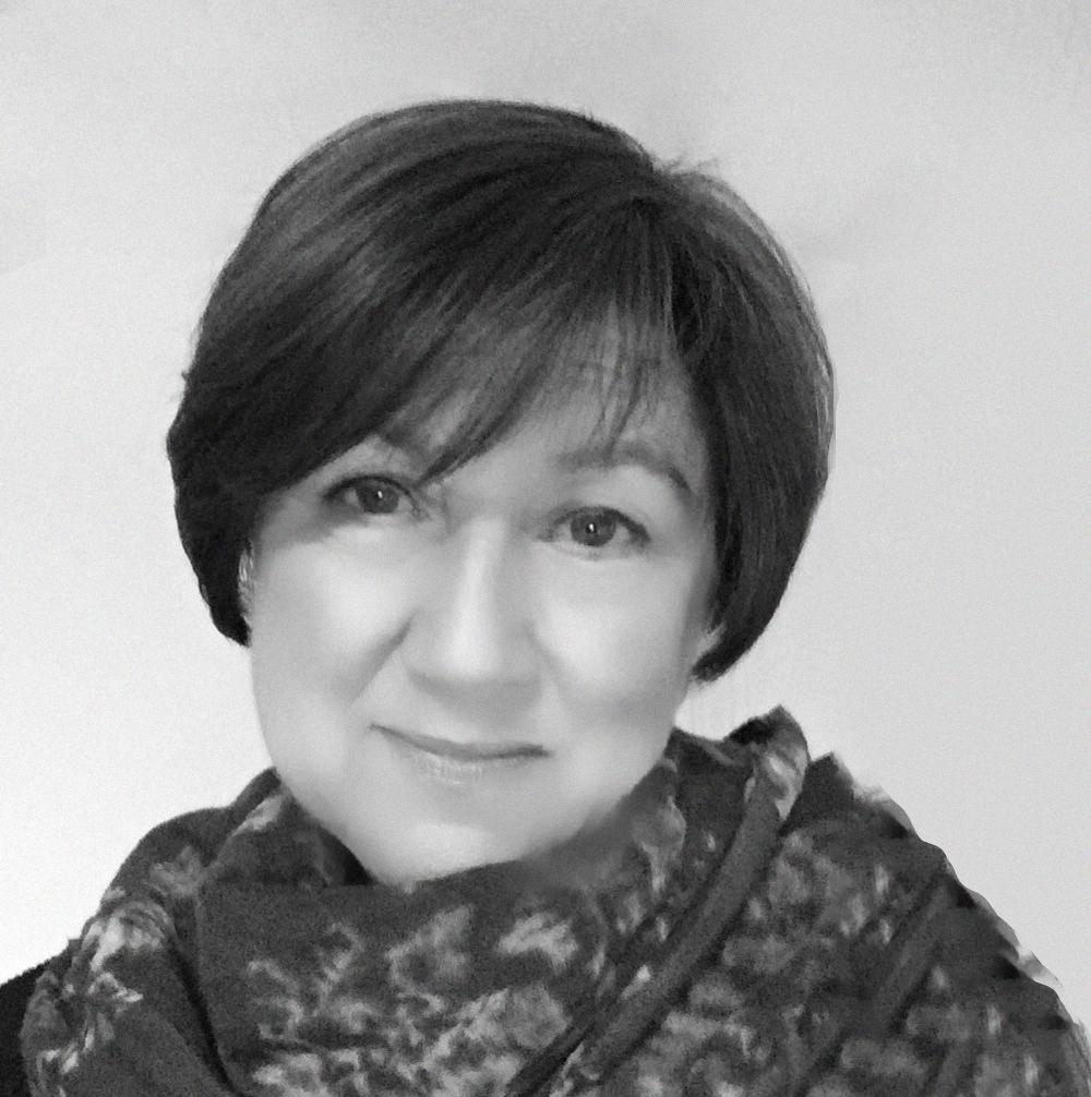 Jill Fischer