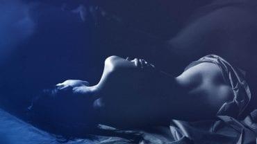 The Power of the Feminine Erotic Soul