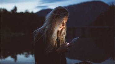 Conversation in a Digital Age: The Core of Civilization