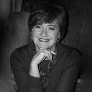 Melanie Starr Costello