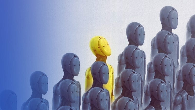 Introduction to Individuation: Individuation