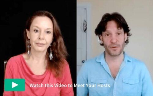 dreams-summit-2021-meet-your-hosts