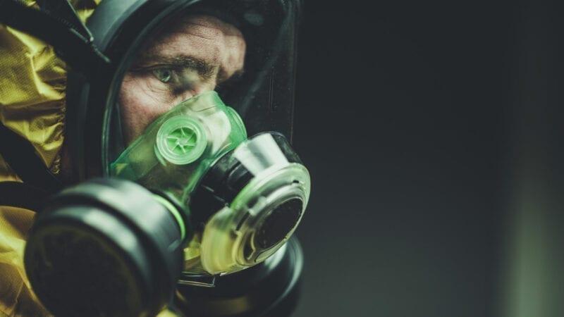 COVID-19: Our Frankenstein Monster