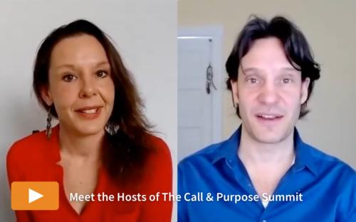 hosts-video-jungian-summit-2021