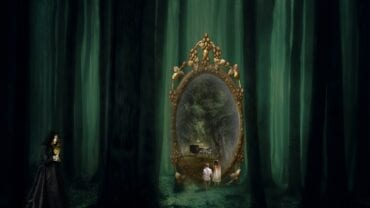 Fairy Tales and Jungian Psychology