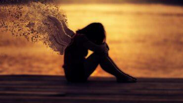 The Invitation in Heartbreak