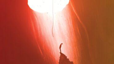 Suicide: A Contemplative Approach